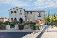 Photo of 21390 N 83rd Street, Scottsdale, AZ 85255 (MLS # 6068813)