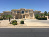 Photo of 2900 E Lowell Avenue, Gilbert, AZ 85295 (MLS # 6069029)