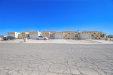 Photo of 13295 S Durango Road, Unit 4, Arizona City, AZ 85123 (MLS # 6069425)
