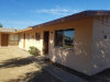 Photo of 5936 W Crestwood Way, Unit 2, Glendale, AZ 85301 (MLS # 6069957)