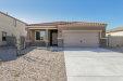 Photo of 37385 W Prado Street, Maricopa, AZ 85138 (MLS # 6070278)
