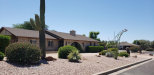 Photo of 6405 E Mclellan Road, Mesa, AZ 85205 (MLS # 6071064)