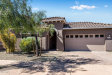 Photo of 3314 W Gran Paradiso Drive, Phoenix, AZ 85086 (MLS # 6071077)