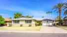Photo of 1122 E Campus Drive, Tempe, AZ 85282 (MLS # 6071226)