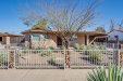 Photo of 61 S Temple Street, Mesa, AZ 85204 (MLS # 6071451)