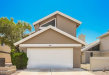 Photo of 6331 W Townley Avenue, Glendale, AZ 85302 (MLS # 6071680)