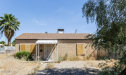 Photo of 2702 E Brill Street, Phoenix, AZ 85008 (MLS # 6071772)