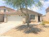 Photo of 7364 W Alicia Drive, Laveen, AZ 85339 (MLS # 6072043)