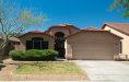 Photo of 4719 E Weaver Road, Phoenix, AZ 85050 (MLS # 6072072)