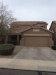 Photo of 6936 S 54th Lane, Laveen, AZ 85339 (MLS # 6072674)