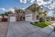 Photo of 709 E La Costa Drive, Chandler, AZ 85249 (MLS # 6072692)