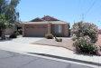 Photo of 11445 W Pinehollow Drive, Surprise, AZ 85378 (MLS # 6072809)