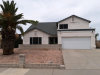 Photo of 9208 W Cholla Street, Peoria, AZ 85345 (MLS # 6072900)