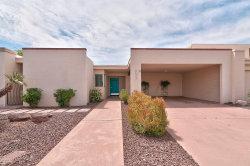 Photo of 8637 E Monterosa Avenue, Scottsdale, AZ 85251 (MLS # 6073134)