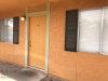 Photo of 701 S Roosevelt Street, Unit 103, Tempe, AZ 85281 (MLS # 6073336)