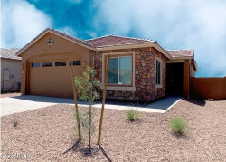 Photo of 465 W Striding Edge Drive, San Tan Valley, AZ 85140 (MLS # 6073680)