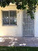 Photo of 4003 N Parkway Avenue, Unit 5, Scottsdale, AZ 85251 (MLS # 6073802)