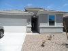 Photo of 11614 W Boca Raton Road, El Mirage, AZ 85335 (MLS # 6074005)