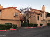 Photo of 5640 E Bell Road, Unit 1072, Scottsdale, AZ 85254 (MLS # 6074087)