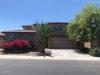 Photo of 1863 W Homestead Drive, Chandler, AZ 85286 (MLS # 6074160)