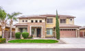 Photo of 5391 S Cardinal Street, Gilbert, AZ 85298 (MLS # 6074344)