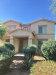 Photo of 2734 E Grand Canyon Drive, Chandler, AZ 85249 (MLS # 6074377)