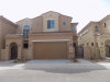 Photo of 1367 S Country Club Drive, Unit 1313, Mesa, AZ 85210 (MLS # 6074380)