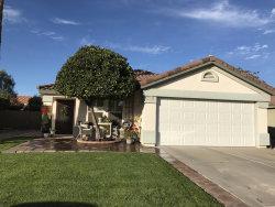 Photo of 8106 E Osage Avenue, Mesa, AZ 85212 (MLS # 6074391)