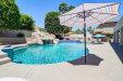 Photo of 13412 W Annika Drive, Litchfield Park, AZ 85340 (MLS # 6074654)