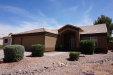 Photo of 2285 E Sherri Drive, Gilbert, AZ 85296 (MLS # 6074700)
