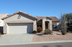 Photo of 7192 E Texas Ebony Drive, Gold Canyon, AZ 85118 (MLS # 6074766)