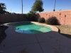 Photo of 17260 W Navajo Street, Goodyear, AZ 85338 (MLS # 6074780)