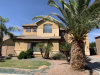 Photo of 6610 W Harwell Road, Laveen, AZ 85339 (MLS # 6074795)