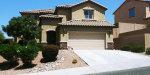 Photo of 10568 W El Cortez Place, Peoria, AZ 85383 (MLS # 6076272)