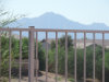 Photo of 22150 N Goles Drive, Maricopa, AZ 85138 (MLS # 6076315)