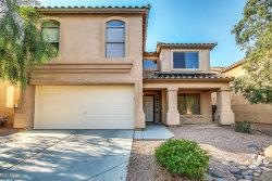 Photo of 12536 W Windsor Boulevard, Litchfield Park, AZ 85340 (MLS # 6076733)