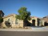 Photo of 15956 W Cocopah Street, Goodyear, AZ 85338 (MLS # 6076779)
