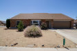 Photo of 4315 W Redfield Road, Glendale, AZ 85306 (MLS # 6076874)