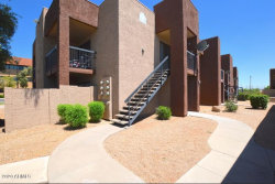 Photo of 3810 N Maryvale Parkway, Unit 1099, Phoenix, AZ 85031 (MLS # 6077208)