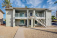 Photo of 318 E Vine Circle, Unit 202, Mesa, AZ 85210 (MLS # 6077240)