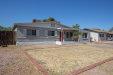 Photo of 536 E Harmony Avenue, Mesa, AZ 85204 (MLS # 6077279)