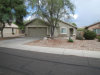 Photo of 4740 E Silverbell Road, San Tan Valley, AZ 85143 (MLS # 6077309)