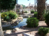 Photo of 205 N 74th Street, Unit 162, Mesa, AZ 85207 (MLS # 6077433)