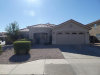 Photo of 11533 E Quicksilver Avenue, Mesa, AZ 85212 (MLS # 6077657)