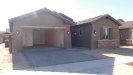 Photo of 20273 E Raven Drive, Queen Creek, AZ 85142 (MLS # 6077729)