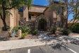 Photo of 7027 N Scottsdale Road, Unit 104, Paradise Valley, AZ 85253 (MLS # 6077822)