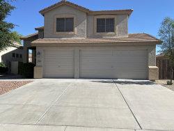 Photo of 291 W Cardinal Way, Chandler, AZ 85286 (MLS # 6078085)