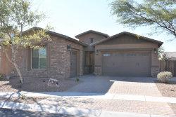 Photo of 3077 E Maplewood Street, Gilbert, AZ 85297 (MLS # 6078108)