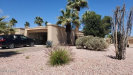 Photo of 14219 N Yerba Buena Way, Fountain Hills, AZ 85268 (MLS # 6078342)