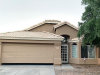 Photo of 4781 W Harrison Street, Chandler, AZ 85226 (MLS # 6078375)